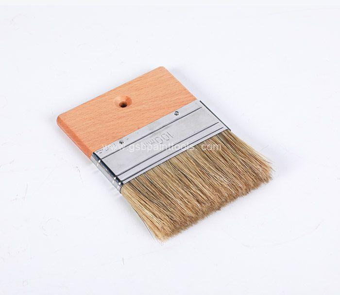 """Bristle Brush SB-BR 4"""""""