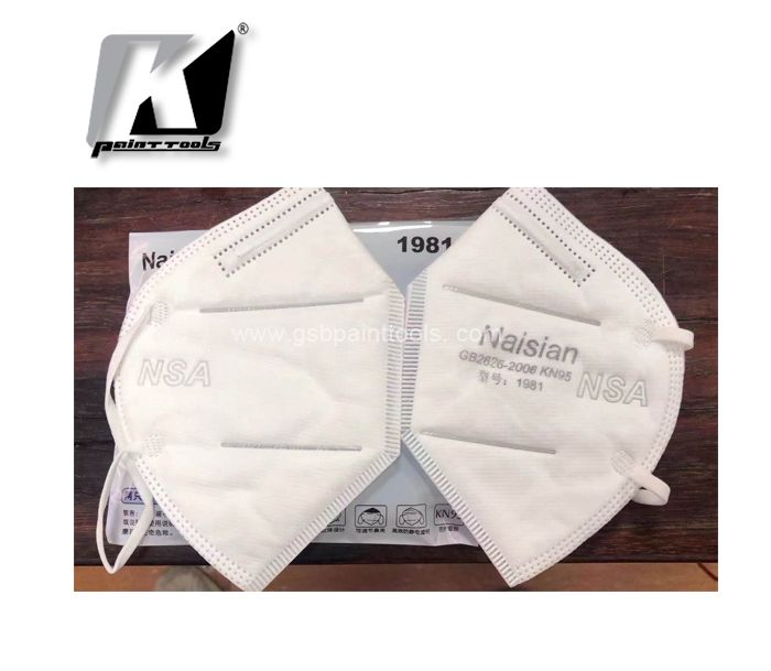 K Brand china 3ply mask Health Face Mask Disposable Doctor Facemask surgical face mask earloop