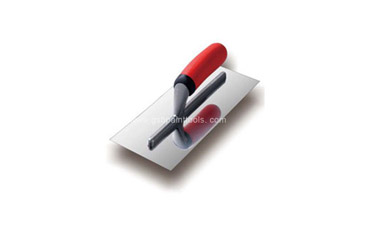 What is Stainless Steel Trowel?