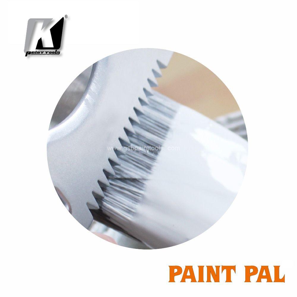 Paint Mixing Stir Sticks