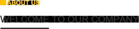 G.SB Paint Tools Co., Ltd.