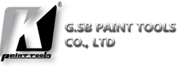 G.SB Paint Tools Co., Ltd.